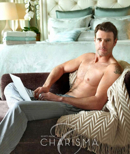 scott-foley-2