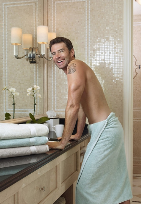 scott-foley-