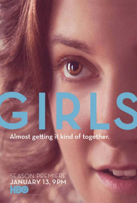 girls-season-2-poster (1)