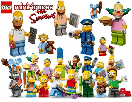 LEGO-Minifigures-Series-13-Simpsons-01