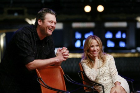 blake-shelton-sheryl-crow-the-voice-nbc