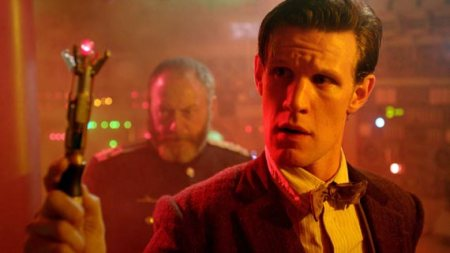 doctor-who-cold-war-promo-pics-31