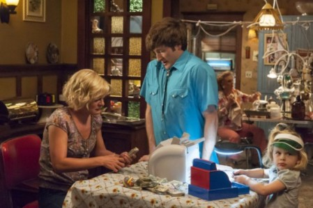 Raising-Hope-Season-3-Episode-7-Candy-Wars-5