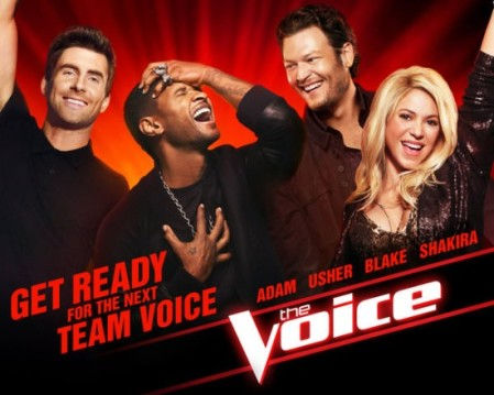 The-Voice-Season-4