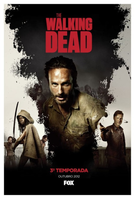 the-walking-dead-3-temporada-poster-696x1024