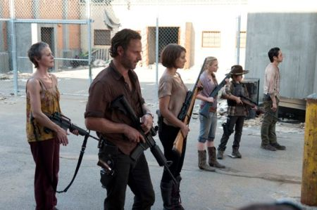 THE-WALKING-DEAD-Season-3-Episode-11-I-Aint-A-Judas-1