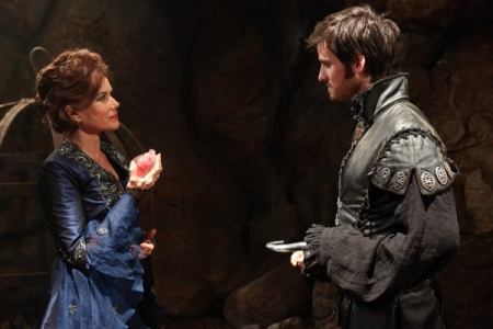 120212_once_upon_a_time_season_2_episode_9