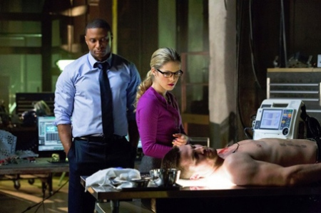 5665-arrow-season-1-episode-14-the-odyssey
