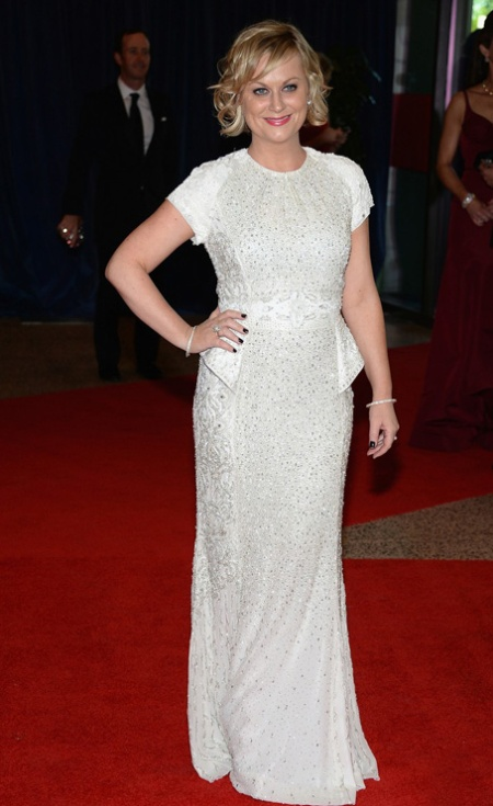 amy-poehler-white-house-correspondents-dinner