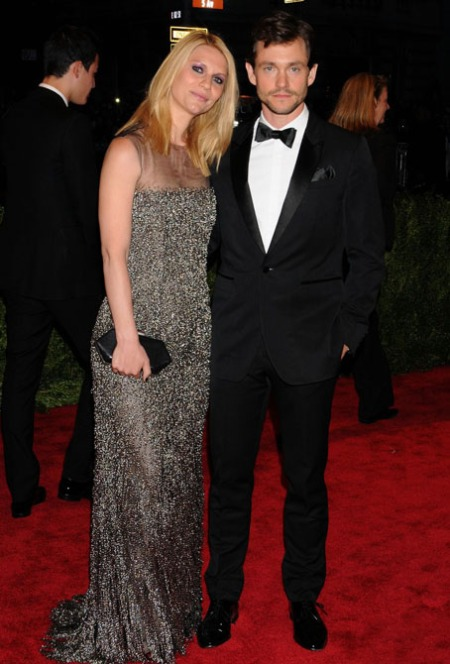 claire-danes-hugh-dancy-met-ball-2013