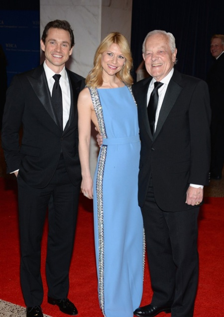 claire-danes-hugh-dancy-white-house-correspondents-dinner