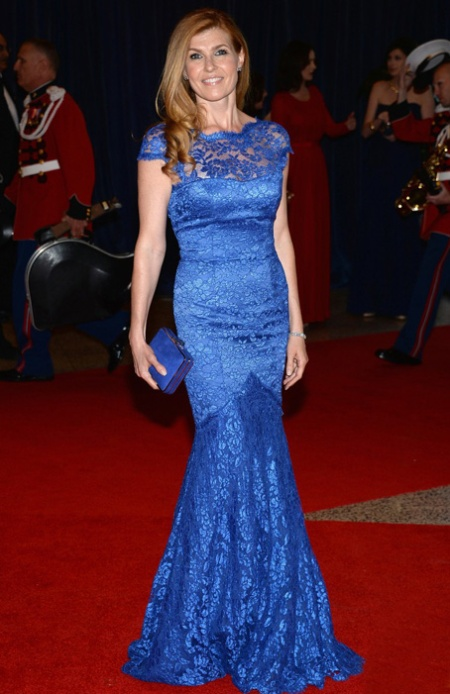 connie-britton-white-house-correspondents-dinner