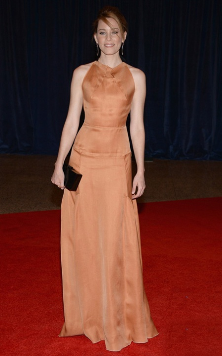 elizabeth-banks-white-house-correspondents-dinner