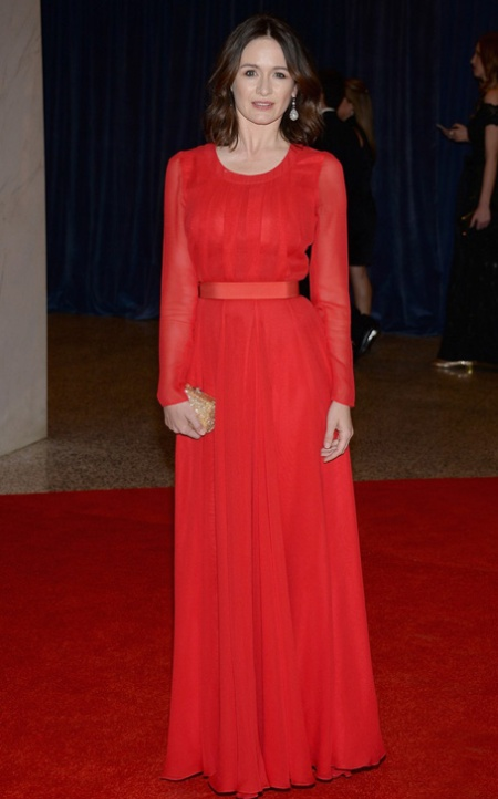 emily-mortimer-white-house-correspondents-dinner