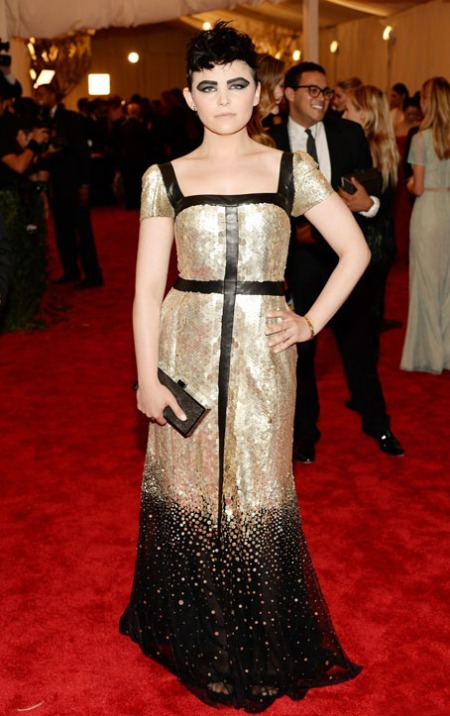 ginnifer-goodwin-met-ball-2013