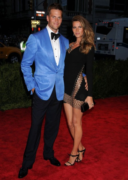 gisele-bundchen-tom-brady-met-ball-2013