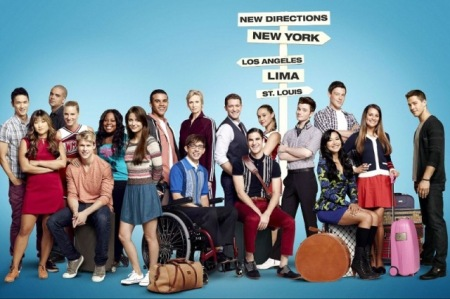 glee-cast-photograph