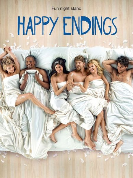 happy-endings-season-3