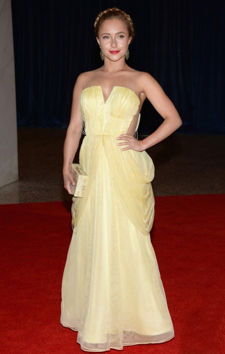 hayden-panettiere-white-house-correspondents-dinner