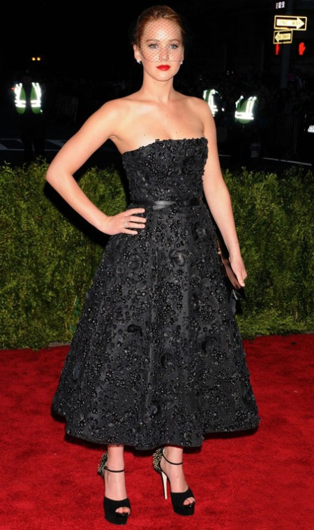 jennifer-lawrence-met-ball-2013