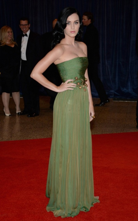 katy-perry-white-house-correspondents-dinner