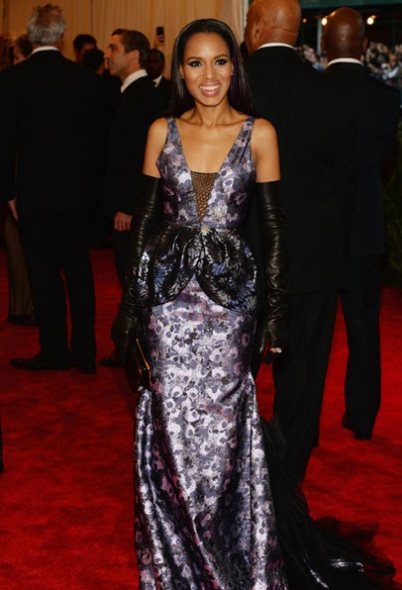 kerry-washington-met-ball