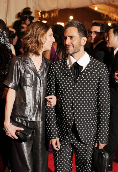 marc-jacobs-sofia-coppola-met-ball-2013