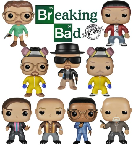 Breaking-Bad-Pop-Vinyl-Figures-01