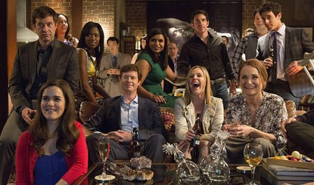 mindy-project-season-1-fina