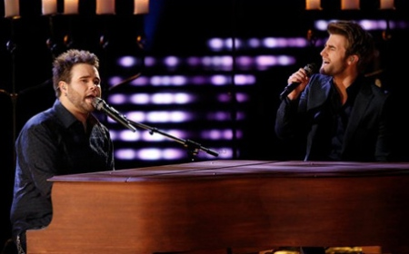 swon-brothers-voice-finale