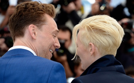 tom-hiddleston-tilda-swinton-2