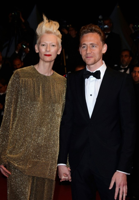 tom-hiddleston-tilda-swinton