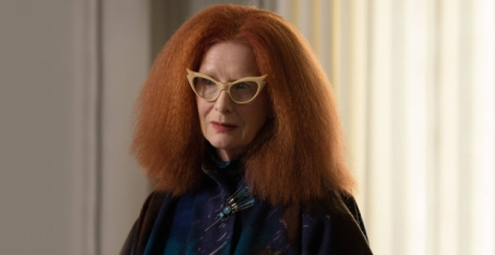Frances-Conroy-in-American-Horror-Story-Coven-Episode-9