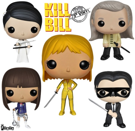 Kill-Bill-Funko-Pop-Vinyl-Figures-01a
