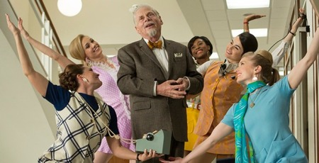 mad-men-season-7-finale-bert-cooper-dead