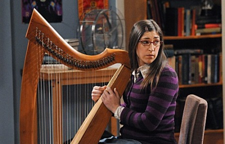 mayim-bialik-big-bang-theory