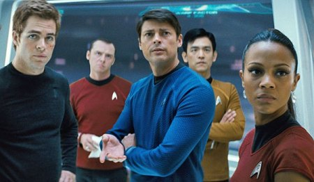 Star-Trek-Into-Darkness-crew