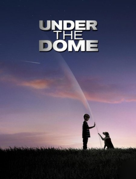 under-the-dome-poster_595_slogo