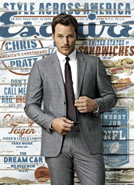 chris-pratt-