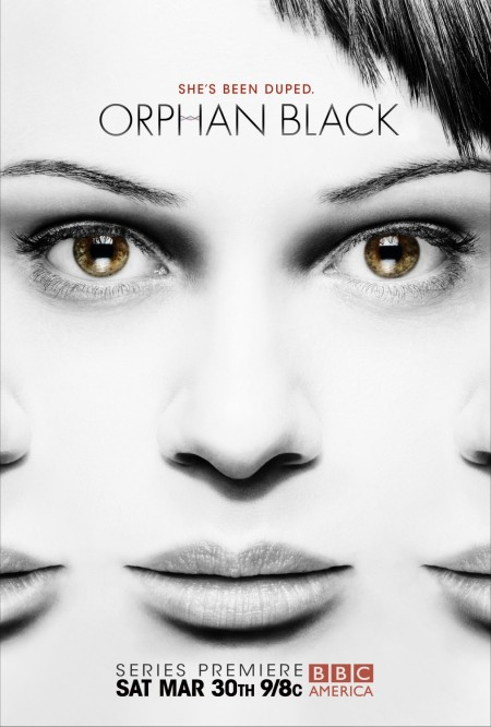 orphan_black_xlg