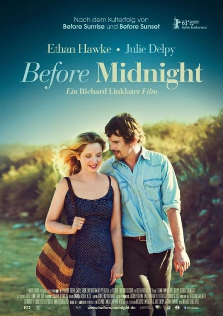 before-midnight-poster (1)