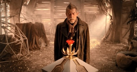 Doctor-Who-Day-of-the-Doctor-Forbidden-Regeneration