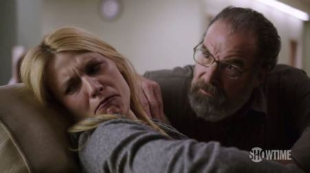 ustv-homeland-season-3-trailer-still-21