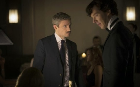 Sherlock-Episode-3.01-The-Empty-Hearse-Full-Set-of-Promotional-Photos-11_595_slogo